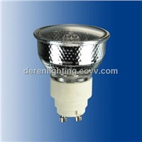 35W CTM-MR16 Ceramic Metal Halide Lamp