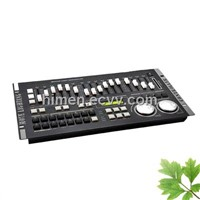 384 DMX Channels DMX Controller,DMX Lighting Controller (C384)