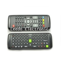 3-in-1Smart Remote Controller for smartTV,IP TV and PC