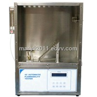 45 Degree Flammability Tester RS-T13