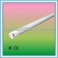 5FT 1500mm 25W T8 Rotable LED Fluorescent Tubes