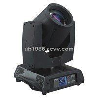 American DJ Platinum 5R 200W Beam Light Moving Head light