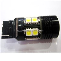 7440/7443 high power LED light