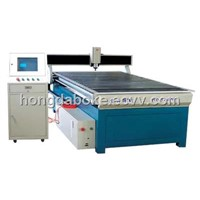 Advertising cnc router HD-1218