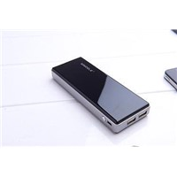 Android phones USB battery charger