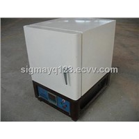 Artificial Intelligence Box Resistance Furnace