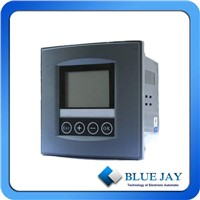 BJ-CF212 Power Factor Controller Power Factor Correction For Industrial Application