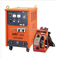 CO2/MAG Welder(NBC-315F)