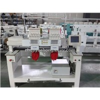 Cap Embroidery Machine (YHC902-01)