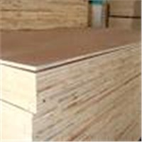 China Fir Wood Finger Jointed Laminated Boards for  DIY project