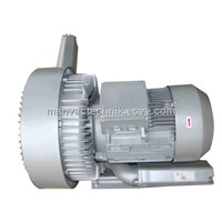 Competitive Side Channel Blower 5.5KW (LD 055 H43 R28)