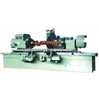 Crankshaft Grinding Machine-Grinder