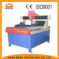 Cylinder Material CNC Router MT-C6090R