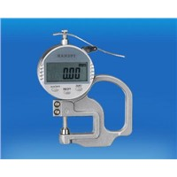 Digital HDTG-30 Thickness Gauge, Thickness Meter