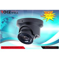 Digital Security Weatherproof IR Mini Sony Color CCD Car Camera