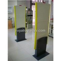 Door Control UHF RFID Gate Device with Long Range RFID Reader