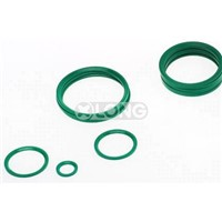 EPDM Rubber Bathroom Sanitary Ware Part Gasket