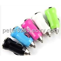 Electronic Cigarette (Car Charger)