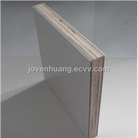 FRP Plywood Laminated Panel