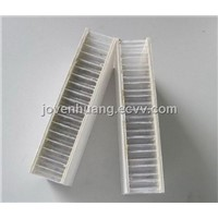 FRP Reinforced PP Honeycomb Panel