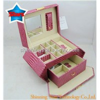 Fancy Trinket Gift Boxes  for Girls