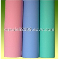 Fast-easy Sealed Adhesive Tape Film
