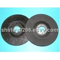 Fiberglass Backing Plate for flap disc popular in Europe