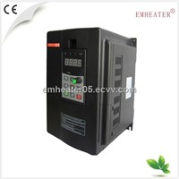 Frequency Inverter For General Use 320-460V 7.5KW 17A