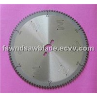 Fswnd Hight performance T.C.T Ripping Circular Saw Blade/saw blade for sliding table machine
