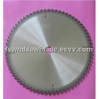 Fswnd Hight performance T.C.T Ripping Saw Blade/saw blade for sliding table machine