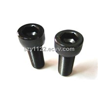 HEX CAP BOLT DIN912