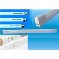HOT! High qlty triphosphor Fluorescent power T5 tube light fluorescent lamp