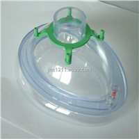 High Quality Anesthesia Masks