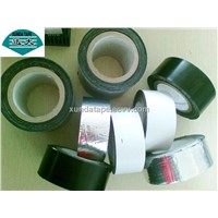 Hot Applied Shrinkable Tape(T800)