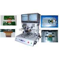 Hot Bar Soldering Machine CWPC-1A