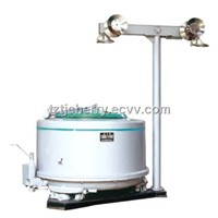 Hydro Extractor 500kg