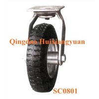Industrial Caster Wheel -SC0801