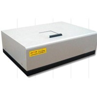 Infrared Oil Spectrophotometer