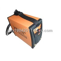 Inverter  MMA IGBT Welder(ARC-250E)