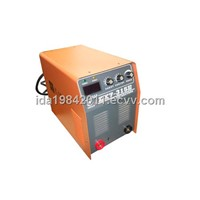 Inverter  MMA IGBT Welder(ARC-315E)
