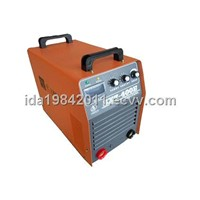 Inverter  MMA IGBT Welder(ARC-400E)
