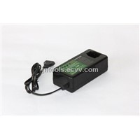 JP409 Battery Charger