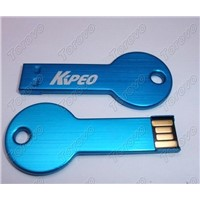 Key style usb 2.0 memory available in multiple colors(NK001)