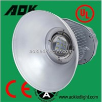LED High Bay Lights for Industries/Warehouses/workshop/gas station use