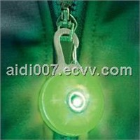 LED clip-on light, 2013 new products