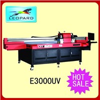LEOPARD E3000UV Wide format uv tablet printer