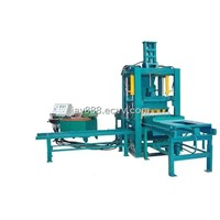 Lightweight Wallboard Making Equipment, Aerated Block Making Equipment