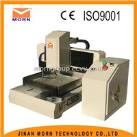 Mini CNC Router (MT-C3636)