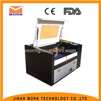 Mini Glass Laser Engraver Machine