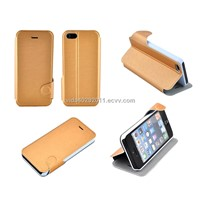 Mobile phone protective case